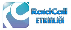 RaidCall sorunları ve çözümleri