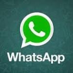 Whatsapp Güncelleme – Yenilikler