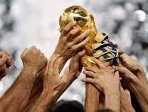 2014 Dünya Kupası 2