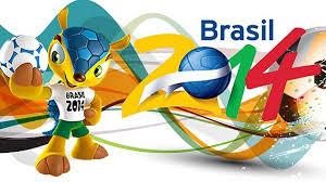 2014 Dünya Kupası 4