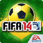 Fifa 2014 İndir – Kaydol