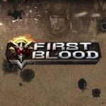First Blood Kaydol – First Blood Oyna