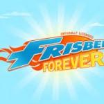 Frisbee Forever İndir – Oyna
