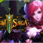 Knight Saga Kaydol – Oyna