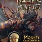 Monkey King Kaydol – Oyna