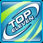 Top Eleven İndir – Kaydol