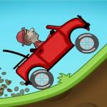 Hill Climb Racing İndir – Oyna
