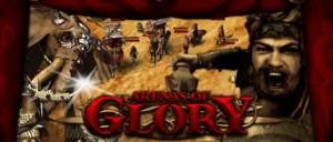 Aresnas Of Glory Kaydol-Oyna