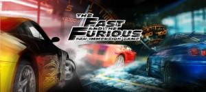 Fast and Furious Kaydol-Oyna