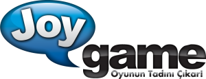 Joygame Kampanyaları