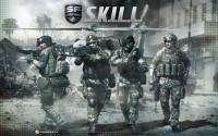 SKILL Special Force 2 İndir Kaydol