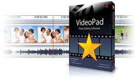 VideoPad İndir
