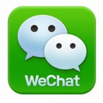 WeChat İndir