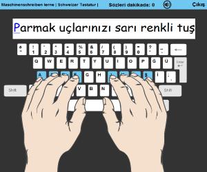 keyboardTR_Q