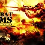 Combat Arms İndir – Kaydol