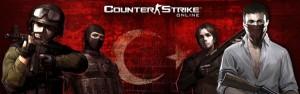Counter Strike Online İndir - Kaydol