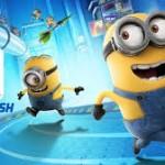 Despicable Me: Minion Rush İndir – Oyna