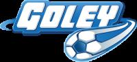 Goley Ödüllü Turnuva