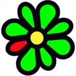 ICQ İndir – Kaydol