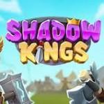Shadow Kings İndir – Kaydol