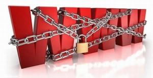 Yasaklı Sitelere Girme Programları