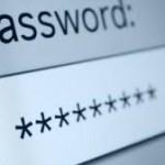 Güvenli Şifre (Parola) Nasıl Oluşturulur