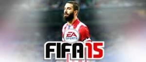 FIFA 2015 Sistem Gereksinimleri