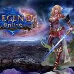Legend Online Etkinlik ve Ödül Dağıtımı