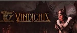 Vindictus İndir - Kaydol