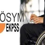 EKPSS 2014/2 Tercih Kılavuzu Excel İndir
