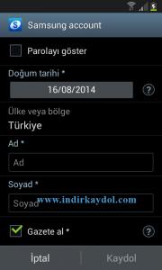 Screenshot_2014-08-16-12-51-50 copy