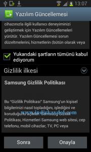 Screenshot_2014-08-16-13-07-22 copy