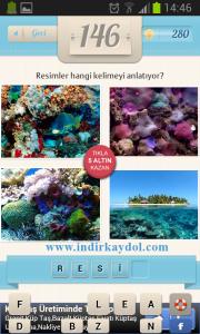 Resif
