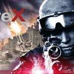 WarfareX İndir – Kaydol