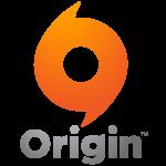Origin İndir – Origin Kaydol