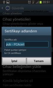 Android_Sertifika_Yukleme_2