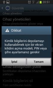 Android_Sertifika_Yukleme_3