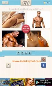 Adale