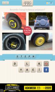 Stepne