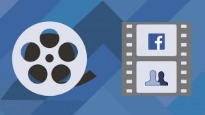 Facebook Teşekkür Videosu Yap