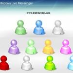 Messenger Kaydol