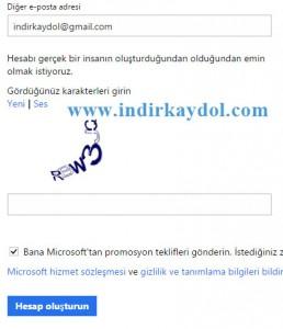 Outlook Al