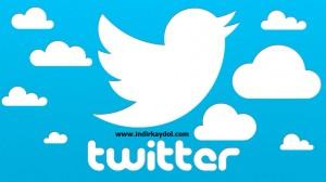 Twitter Aç