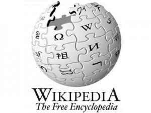 Wikipedia Hesap Aç