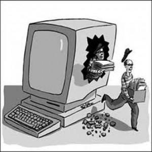 Yeni Backdoor Virüsü