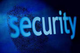 Dijital Güvenlik