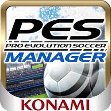 PES Manager İndir - Oyna