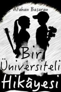 Bir Üniversiteli Hikayesi İndir