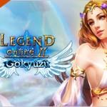 Oasis Games Kaydol – Hesap Aç