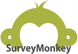 Survey Monkey Hesap Aç
